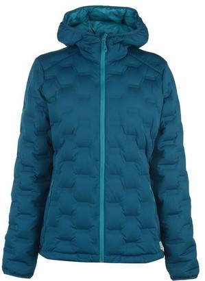 Mountain Hardwear StretchDown Jacket Ladies