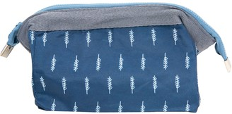 Flo Fashion Cosmetic Bag Feather