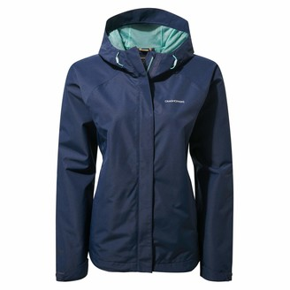 Craghoppers Women's Giacca Orion Jacket