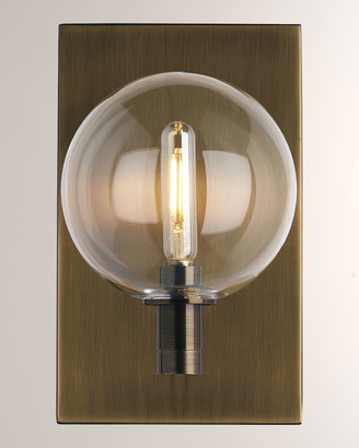 Tech Lighting Gambit Wall Sconce