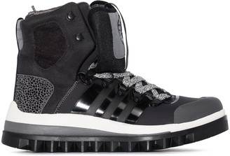 adidas by Stella McCartney Eulampis hiking boots