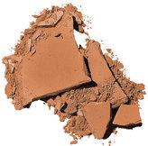 Bobbi Brown Women's Sheer Finish Pressed Powder-BROWN