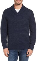 Tommy Bahama Men's Big & Tall Cape Escape Sweater