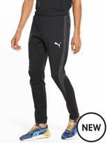 Puma Puma Evostripe Ultimate Pants