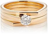 Repossi Women's Antifer Ring