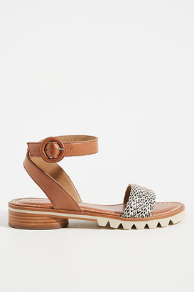Bernardo Alexis Sandals By in Assorted Size 8