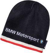 Puma BMW Motorsport Beanie
