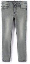 La Redoute Collections Straight Jeans, 3-16 Years