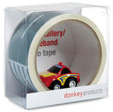 NEW Donkey Products tape gallery my first Autobahn Boy's by Until