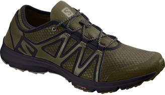 Kathmandu Salomon Mens Crossamphibian Swift 2