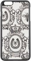 Dolce & Gabbana Hi-tech Accessories - Item 58033238