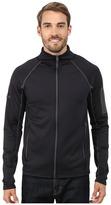 Marmot Stretch Fleece Jacket Men's Jacket