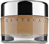 Chantecaille Women's Future Skin Foundation - Cream