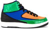 Jordan Air 2 Retro Sneaker