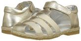 Primigi PHG 7114 Girl's Shoes