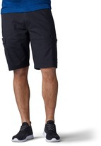 Lee Men's Swope Cargo Shorts