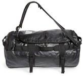 The North Face Men's 'Base Camp - Medium' Duffel Bag - Black
