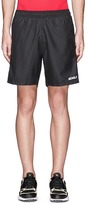 "2XU 'Pace 7""' underlay tights performance shorts"