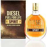 Diesel Fuel for Life Spirit2.5 Fl Oz