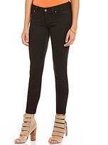 GUESS Power Skinny Stretch Denim Jeans