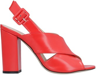 Essentiel Antwerp Sandals