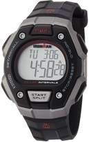 Timex Ironman Classic Men's Watches TW5K85900 50