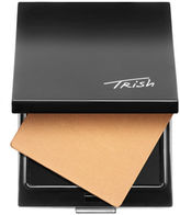 Trish McEvoy Even Skin® Mineral Powder Foundation SPF 15