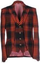 Vivienne Westwood MAN Blazers - Item 49268643