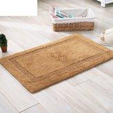 GJX Door mat at the door/Household door mats in the Hall/Bathroom non-slip mats/Kithen and toilet water-absorbing mats