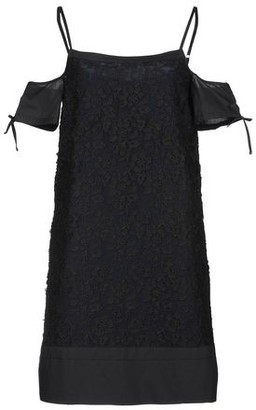 Diesel Black Gold Short dress
