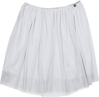 Take Two Teen TAKE-TWO TEEN Skirts