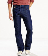 Levi's s 517TM Stretch Bootcut Jeans
