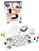 Mattel Balderdash Board Game