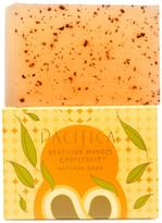Pacifica Brazilian Mango Grapefruit Bar Soap by 6oz Soap Bar)