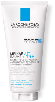 La Roche-Posay La Roche Posay Lipikar Moisturising Body Balm AP+M 200ml