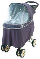 Summer Infant Stroller Shield