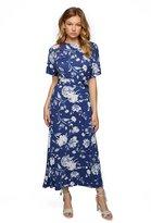 Rachel Pally Asta Dress Print