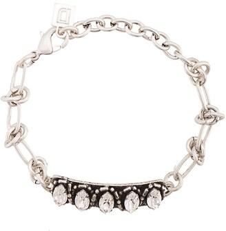 Dannijo Linsala bracelet
