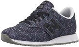 New Balance Women's CW620 Summit Fashion Sneaker