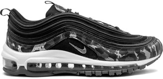 Nike Air Max 97 PRM sneakers