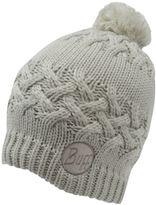 Buff Unisex Knit Hat Knitted Cap Beanie Outdoor Headwear Accessories