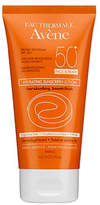 Eau Thermale Avene SPF 50+ Face/Body Sunscreen Lotion by 5.07oz Lotion)