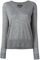 Isabel Marant Bilbao pullover