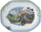 Christian Lacroix Rêveries Platter - Small