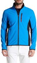 Helly Hansen Softshell Jacket
