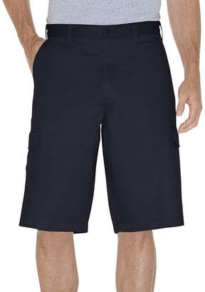 Dickies 13 Loose Fit Cargo Shorts