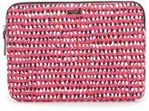 Kate Spade Pinata Laptop Sleeve