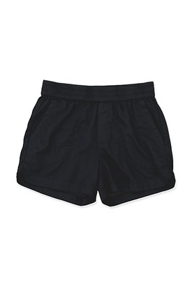 Country Road Cotton Beach Short