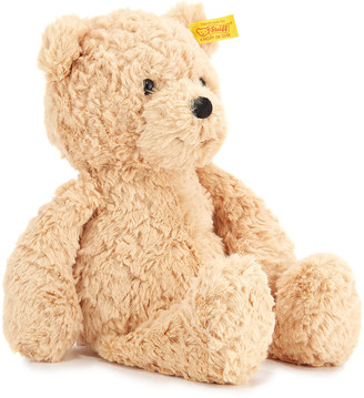 Steiff Jimmy Teddy Bear, 12""