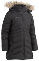 Marmot Women's Montreal Coat 78570